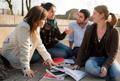 students_1829701c